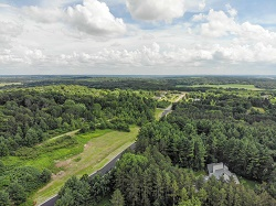 Deer Haven Estates Vacant Lots for Sale in the Town of Verona, Wisconsin